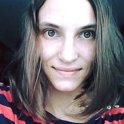 Go to Nina Bon's profile