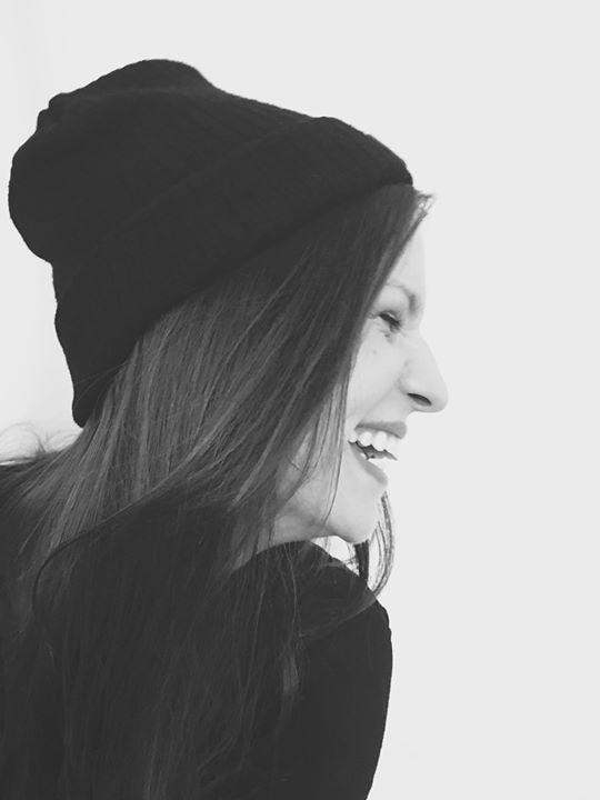 Go to Natalie DiNapoli's profile