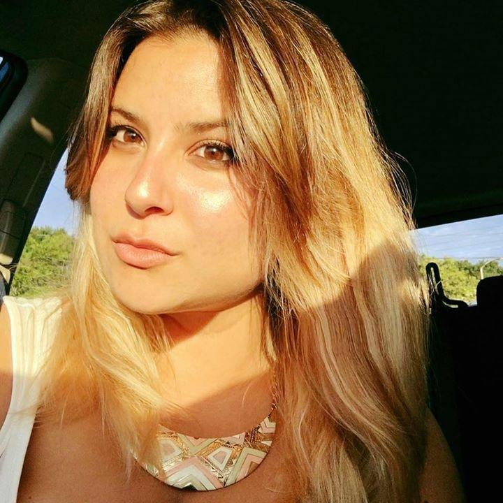 Go to Andrea Noriega's profile