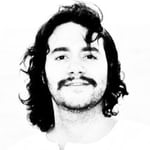 Avatar of user Vince Veras