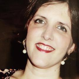 Go to Tatiana Mareto Silva's profile