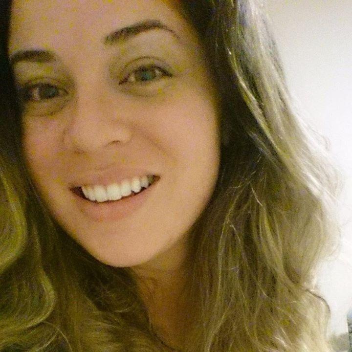 Go to Karina Cardenas's profile