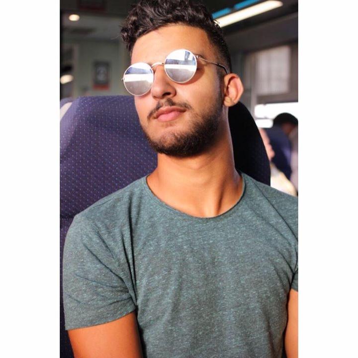 Go to Hishem Zineddine's profile