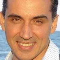 Go to Krasimir Kolev's profile