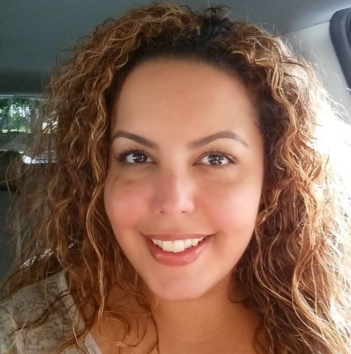 Avatar of user Tennille Martinez