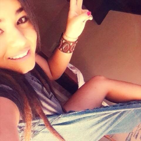 Go to leticia cordeiro's profile