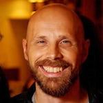 Avatar of user Robert Nyman