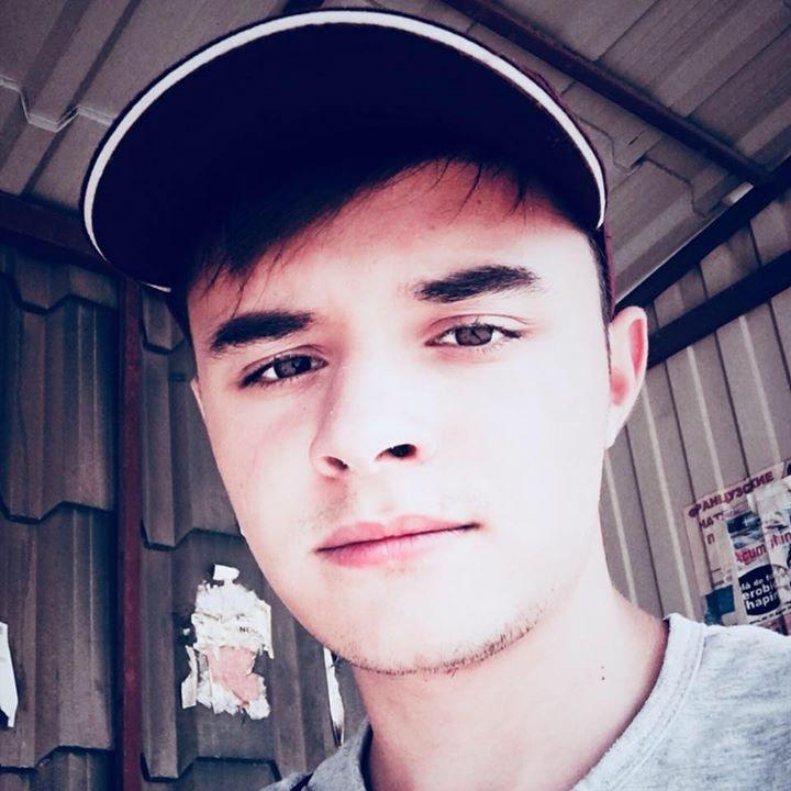 Go to Adrian Baciu's profile