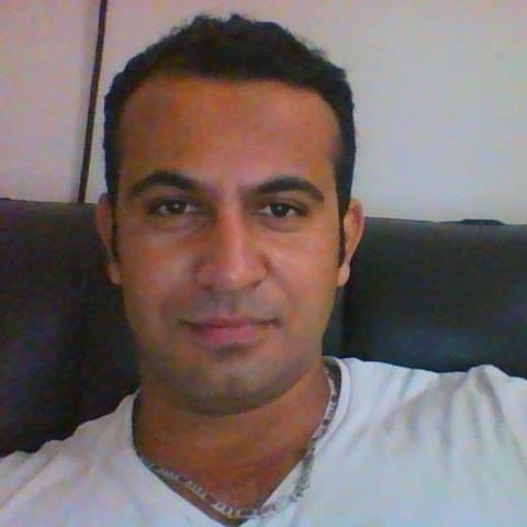 Go to Sachin Verma's profile