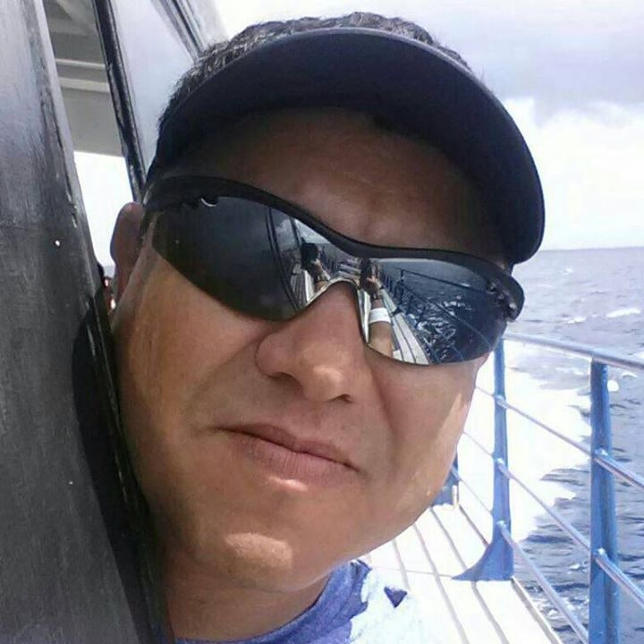 Go to Fernando Martz's profile