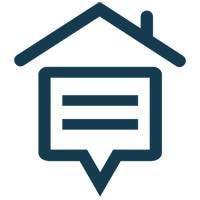 Go to Social Estate's profile