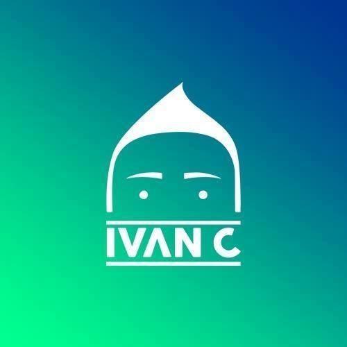 Go to Ivan Cortez's profile