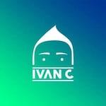 Avatar of user Ivan Cortez