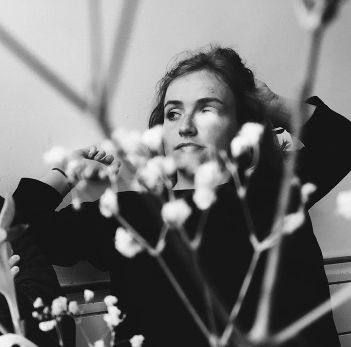Go to Hanne Hermens's profile
