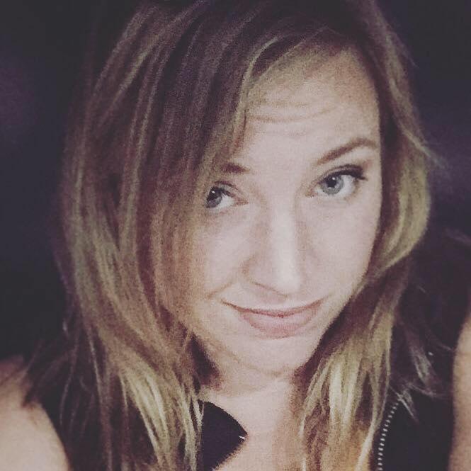 Go to Nikole Fulkerson's profile