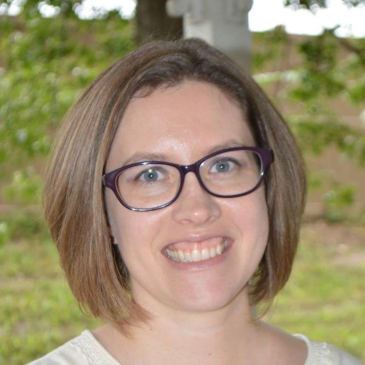 Go to Leah Lambart's profile