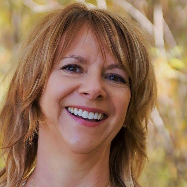 Go to Carole Murphy's profile