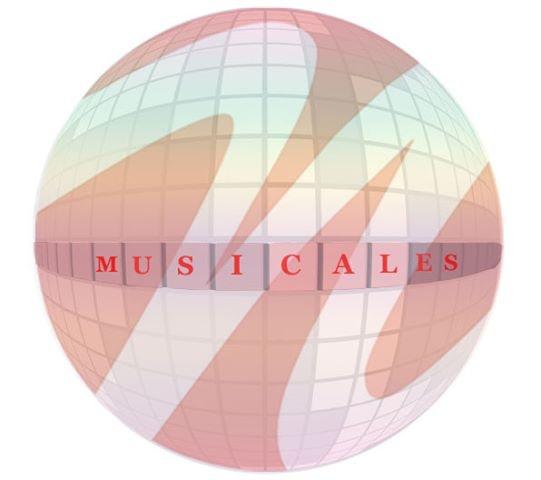 Avatar of user musicales radio