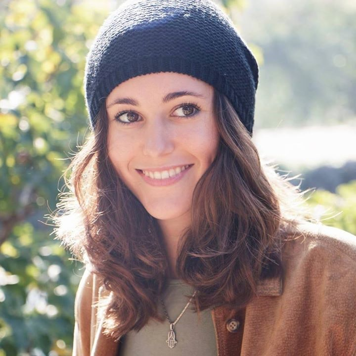 Go to Marina Pons's profile