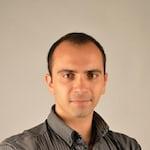 Avatar of user Abdul Rahman Dabbour