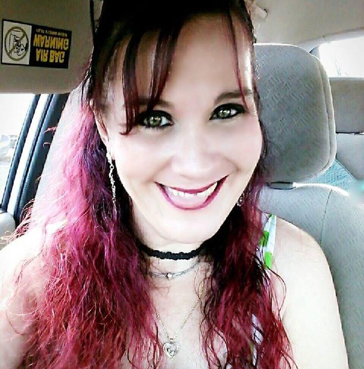 Go to Amy Anderson's profile