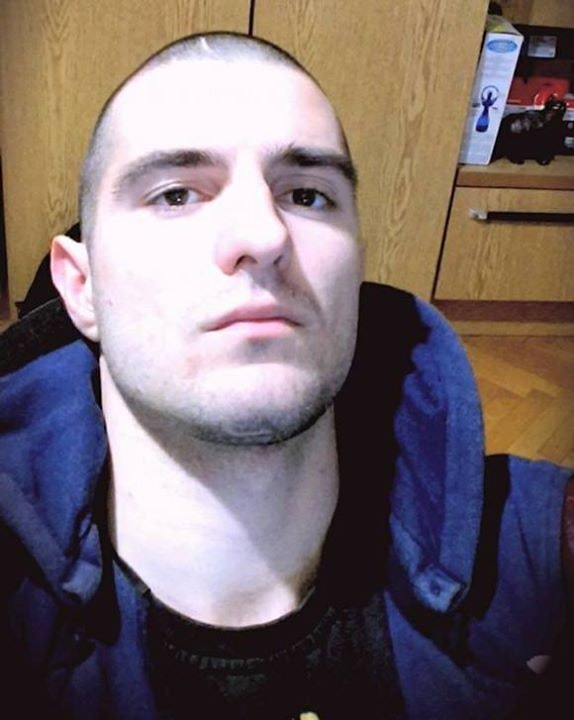 Go to Ventsislav Yordanov's profile