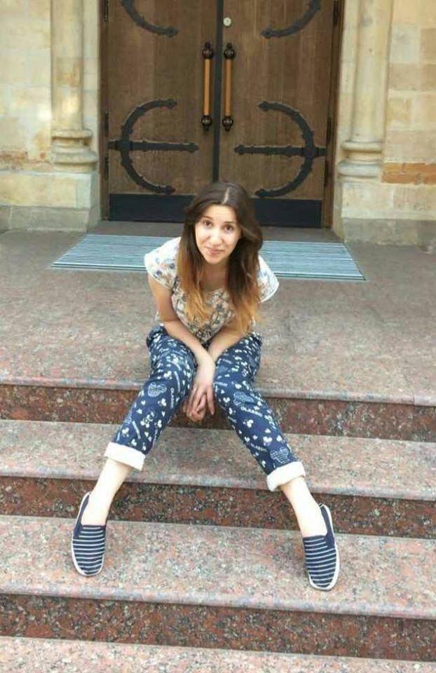 Go to Maria Badiuk's profile