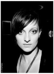 Go to Ekaterina Bratchikova's profile