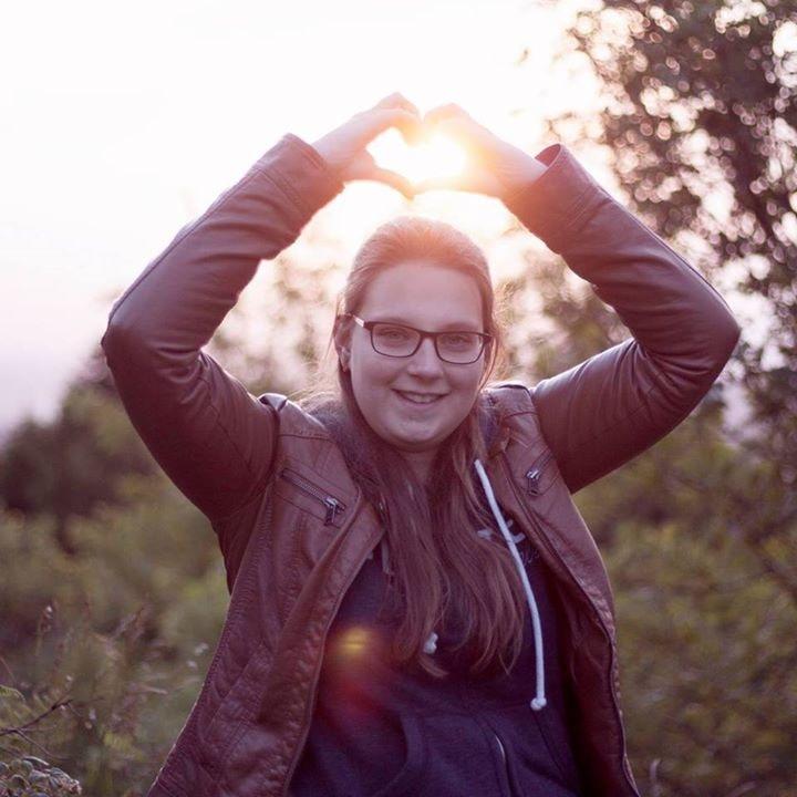 Go to Laura Picha's profile