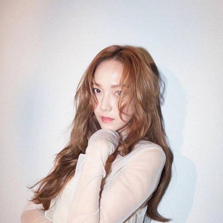 Go to Jni Lee's profile