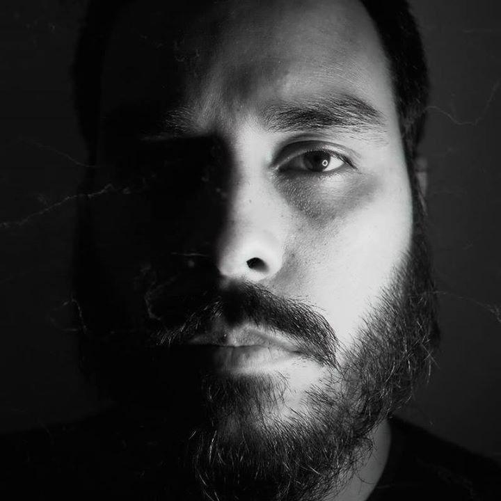 Go to Raphael Ferraz's profile