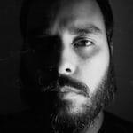 Avatar of user Raphael Ferraz