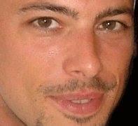 Go to Andrea Reggiani's profile