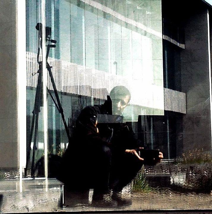 Avatar of user Mario Caruso