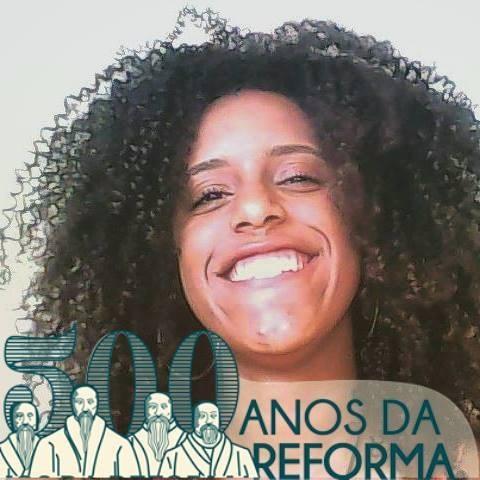 Go to Brenda Carvalho's profile