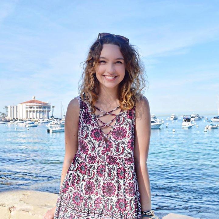 Go to Elizabeth Hanley's profile