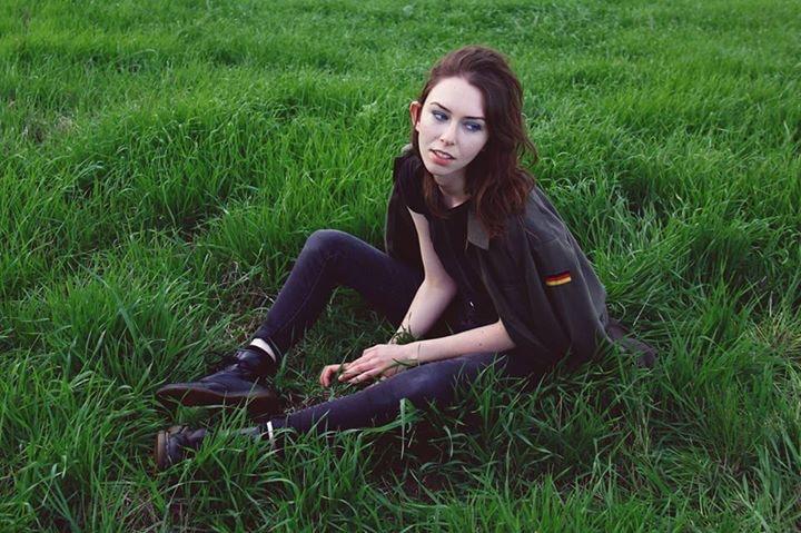 Go to Fiona Simpson's profile