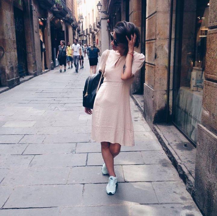 Go to Liza Rusalskaya's profile