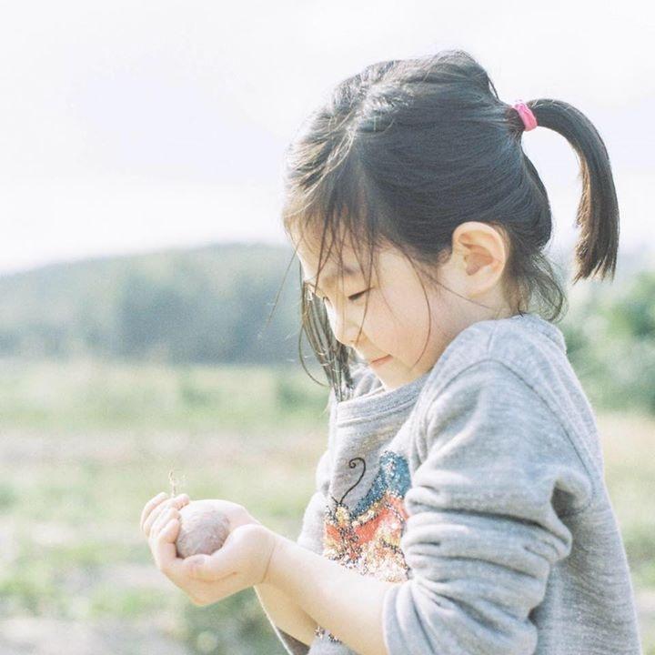 Go to colton cheng's profile