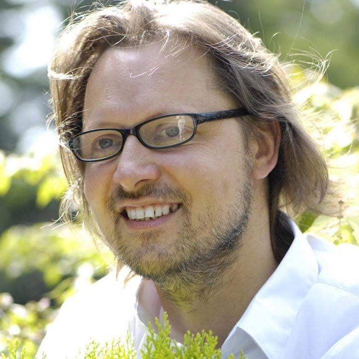 Go to Xavier Van Dieren's profile