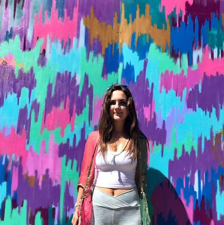 Go to Maria DeSalvo's profile
