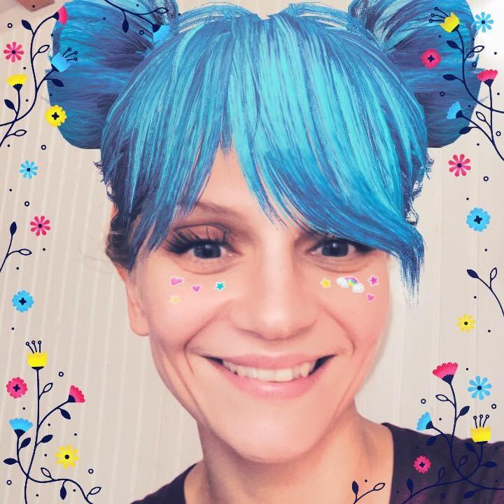 Go to bethanie ramos's profile