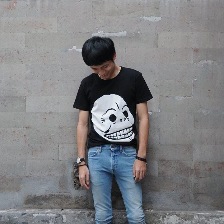 Go to Thosapol Sae-zhang's profile