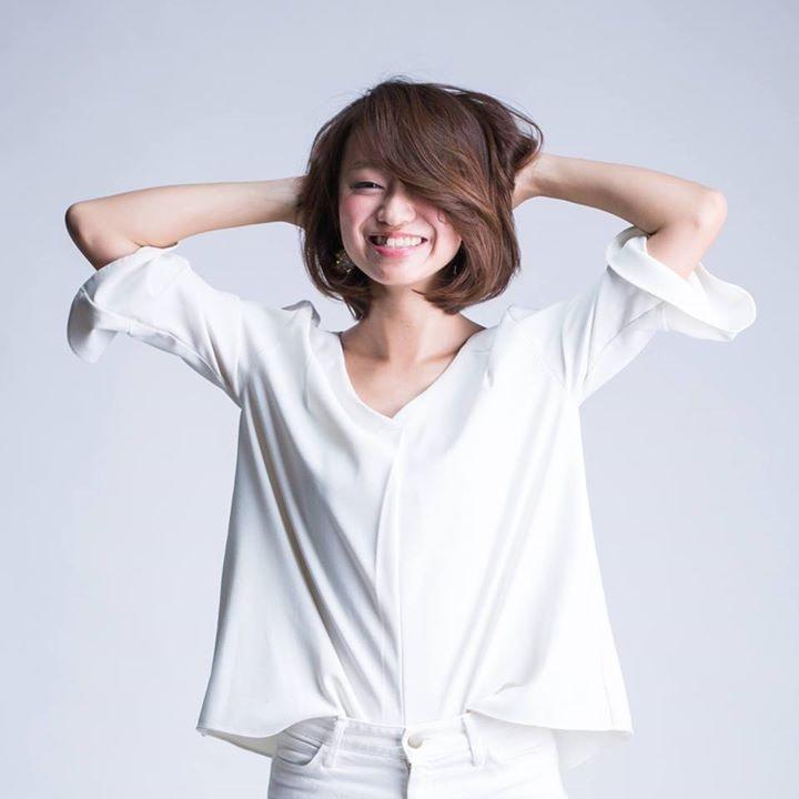 Go to Madoka Terui's profile