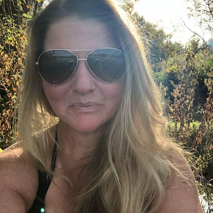 Go to Melanie Clarke's profile