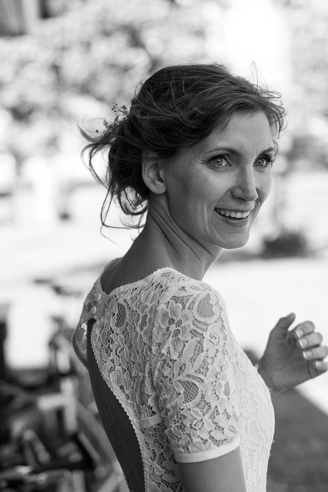 Go to Mette Køstner's profile