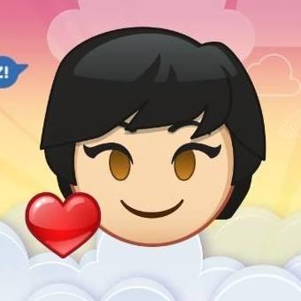 Go to Abi Sedano's profile