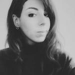 Avatar of user Claudia Mañas