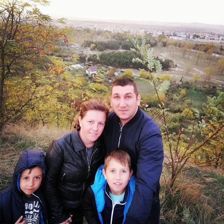 Go to Alexe-Cristian Moldovan's profile