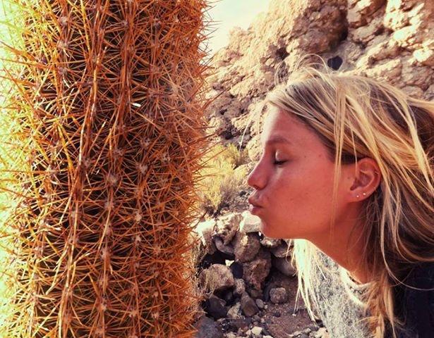 Go to Suzanne de Witte's profile